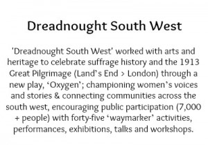 Dreadnought description