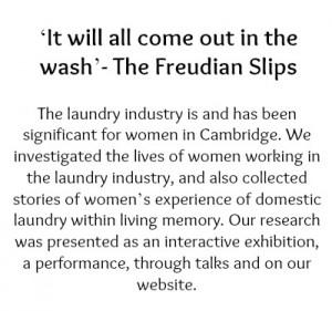 laundry_text