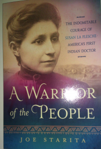 cover-of-warrior-people-2