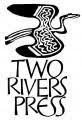 untitled-two-trivers-press-2