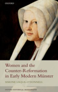 Women and the Counter-Reformation